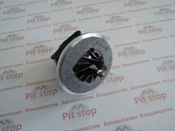 Картридж турбины / KIA Sportage / Retona RF,0K058-13-700, SL Turbo