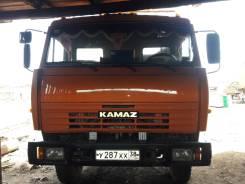 КамАЗ 43118 Сайгак. Продается камаз 43118 авганец, 10 000кг.