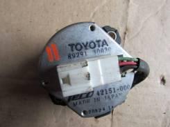 Датчик. Toyota Crown Majesta, JZS149, UZS141, UZS143, UZS145 Toyota Aristo, UZS143, UZS143E Toyota Celsior, UCF11 Lexus LS400, UCF10 Двигатели: 1UZFE...
