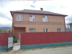 Продам котедж в г. Арсеньев. От частного лица (собственник)