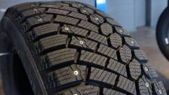 Gislaved Nord Frost 200 ID, 205/65 R15 99T XL