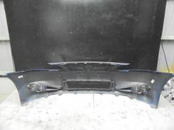 Бампер. Lexus: IS300, IS350, IS250, IS350C, IS250C, IS220d, IS200d, IS200t Двигатель 8ARFTS