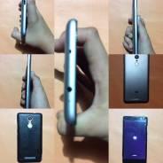 Xiaomi Mi Note 3. Б/у, 8 Гб, Серый, 4G LTE