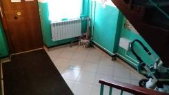 2-комнатная, улица Андрея Кушнира 14. Междуречье, Центр,, агентство, 48кв.м.