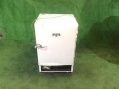 Раритетный холодильник Саратов 2. Оригинал
