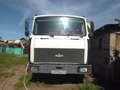 МАЗ 551605-221-024. Продается грузовик МАЗ, 3 000куб. см., 21 000кг., 6x4