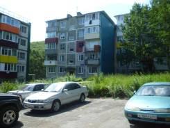 1-комнатная, улица Кирдищева 11. БАМ, агентство, 30кв.м.