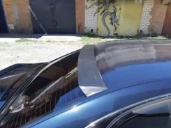 Спойлер на заднее стекло. Toyota Aristo Lexus GS300. Под заказ