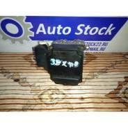 Блок abs. Toyota Mark II Wagon Blit, GX110, GX110W, GX115, GX115W, JZX110, JZX110W, JZX115, JZX115W Toyota Verossa, GX110, GX115, JZX110 Toyota Mark I...