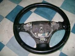 Руль. Mazda Mazda6, GG Двигатель L3C1