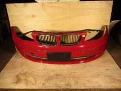 Бампер. BMW 1-Series, E81, E87