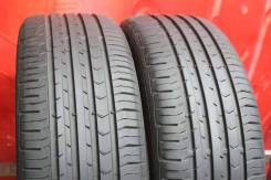 Continental ContiPremiumContact 5, 185/60 R14