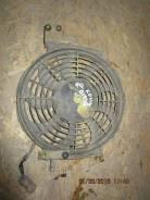 Вентилятор охлаждения радиатора. Chery QQ, S11 Двигатели: SQR372, SQR472
