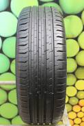 Continental ContiEcoContact 5, 195/55 R16
