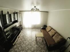 3-комнатная, улица Пономарева 31. Садовая, агентство, 62кв.м.