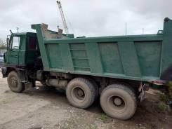 Tatra T815. Продается Татра Т815-250S01, 12 667куб. см., 17 000кг.