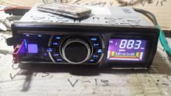 Ресивер ZO-317 . MP3 . USB . iPod . SD. Bluetooth.
