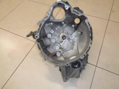 Для Mitsubishi Lancer 10 1.5 4A91 Механическая коробка передач МКПП БУ