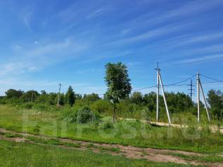 Продам земельный участок. 30 000кв.м., собственность, от частного лица (собственник). Фото участка