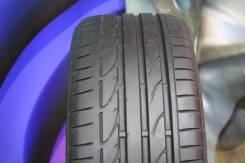 Bridgestone Potenza S001 MO Extended, 245/50 R18