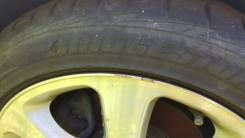 Bridgestone Playz, 225/45 R17