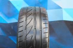 Bridgestone Potenza Adrenalin RE002, 225/55 R17