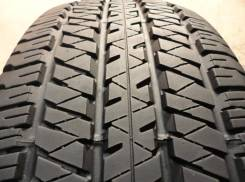 Bridgestone Dueler H/T 684II. Летние, 2015 год, 20%, 1 шт
