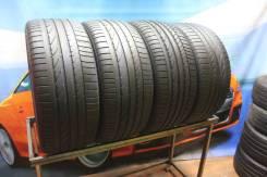 Bridgestone Dueler H/P Sport, 275/45 R20