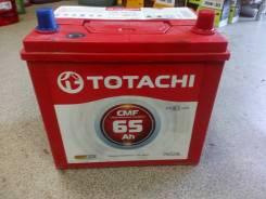 Totachi. 65А.ч., Обратная (левое), производство Япония