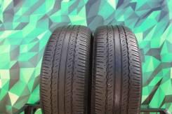 Bridgestone Dueler H/L 400. летние, 2015 год, б/у, износ 10%