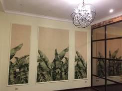 2-комнатная, проезд Береговой 5 кор. 2. Филевский парк, частное лицо, 43кв.м.