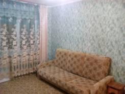 4-комнатная, улица Семашко 14. Железнодорожный, 90,0кв.м. Комната