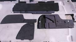 Панель пола багажника. Subaru Legacy, BP5, BP9, BPE Двигатель EJ20Y