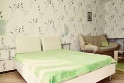 1-комнатная, бульвар Рыбацкой Славы 3. частное лицо, 42кв.м.