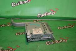 Блок управления электроусилителем руля. Toyota Crown Majesta, UZS171 Двигатель 1UZFE