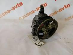 Гидроусилитель руля. Honda Accord Honda Accord Tourer Двигатели: K20A6, K20Z2, K24A3, N22A1