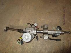 Рулевая колонка в сборе с электроусилителем Kia Ceed 2012> Оригинальн