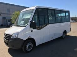 A64R45, 2018. Автобус Next, 19+1, 2018, 19 мест, В кредит, лизинг