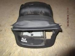 Обшивка рулевой колонки Kia Ceed 2012> Оригинальный номер (84853А2000