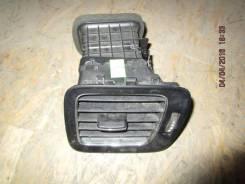 Решетка вентиляционная. Kia cee'd, JD Двигатели: D4FB, D4FC, G4FA, G4FD, G4FJ