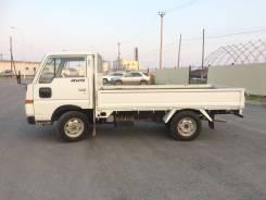 Nissan Atlas. Продается грузовик , 2 400куб. см., 1 500кг.