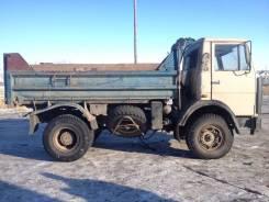 МАЗ 5551. Продам MAZ 5551 недорого МАЗ в Краснокаменске, 10 000кг., 4x2