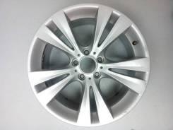 Диски колесные. BMW X3, F25 Двигатель M47TUD20