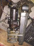 Ремонт моторчика гидроподьемника лодочный мотор