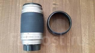 Объективы Nikon. Для Nikon, диаметр фильтра 52 мм