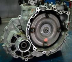 АКПП для Hyundai Santa FE A6MF1, A6LF1, A6MF2, A6LF2, A6MF3