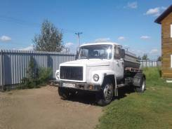 ГАЗ 3307. Продаю действующий бизнес. Газ 3307, 4 250куб. см.