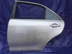 Задняя левая дверь для Тойота Камри 40