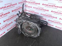Контрактная акпп Mazda Capella 2wd. Продажа, установка, гарантия*