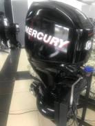 Mercury. 40,00л.с., 4-тактный, бензиновый, нога L (508 мм), 2011 год год